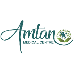 Amtan Medical Centre