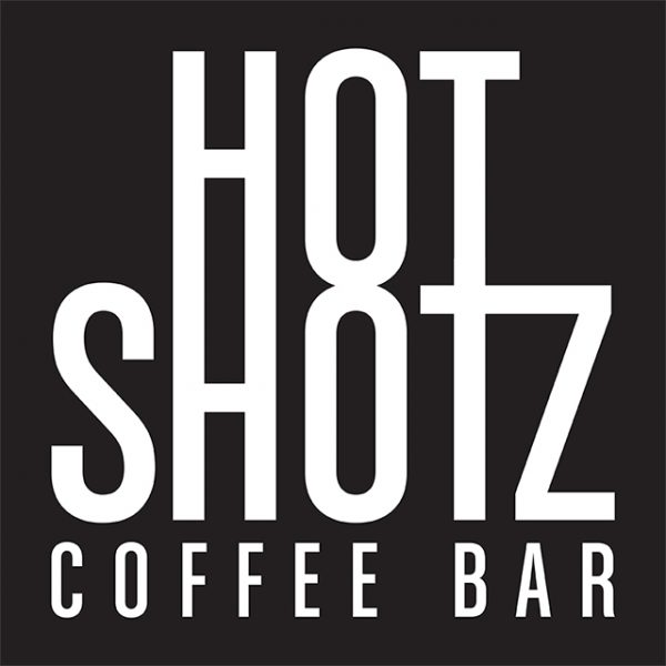 HotShotz Coffee Bar