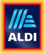 aldi-logo-showcase