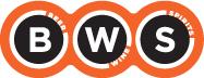 bws-logo-Show-Case