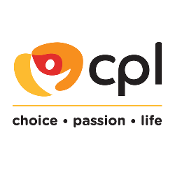 CPL – Choice, Passion, Life