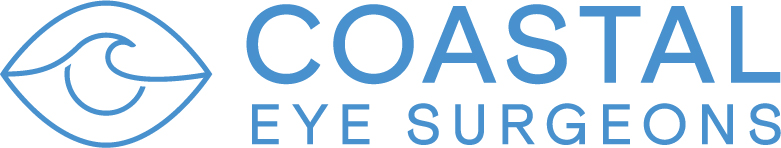 Coastal Eye Surgeons