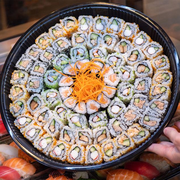 hope-island-eats-sushi-hub-2