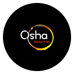 Osha Kitchen & Bar