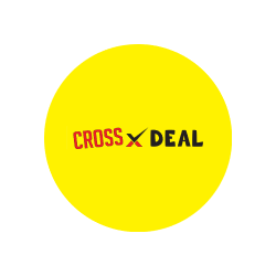 Cross Deal