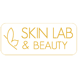 Skin Lab & Beauty
