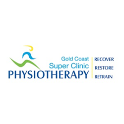 Super Clinic Physiotherapy