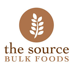 The Source Bulk Foods Hope Island