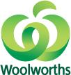 woolworths-logo-showcase