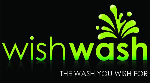 Wishwash